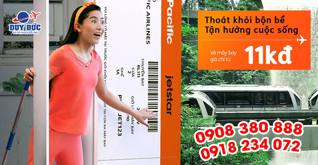 ve-may-bay-khuyen-mai-cuoi-tuan-11k-hang-jetstar.jpg